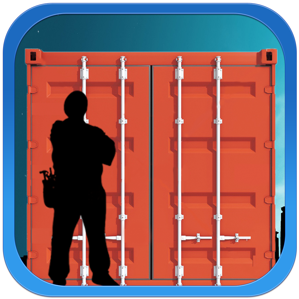 Box Boss - Brain trainer and Mind Game