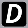 Drudge Report Mini