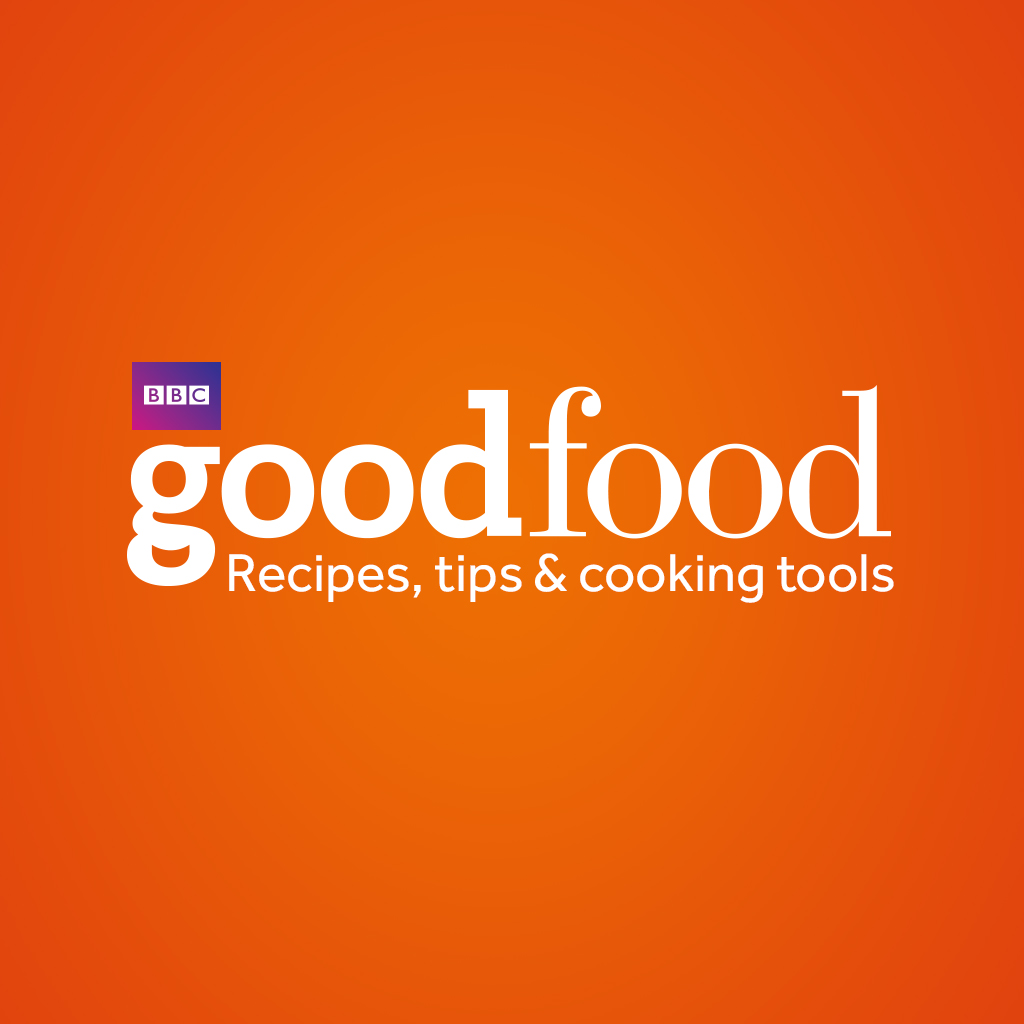 BBC Good Food - Recipes, tools & amp; cooking tips