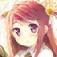 Wonder4World-美少女コレクションパズルRPG-
