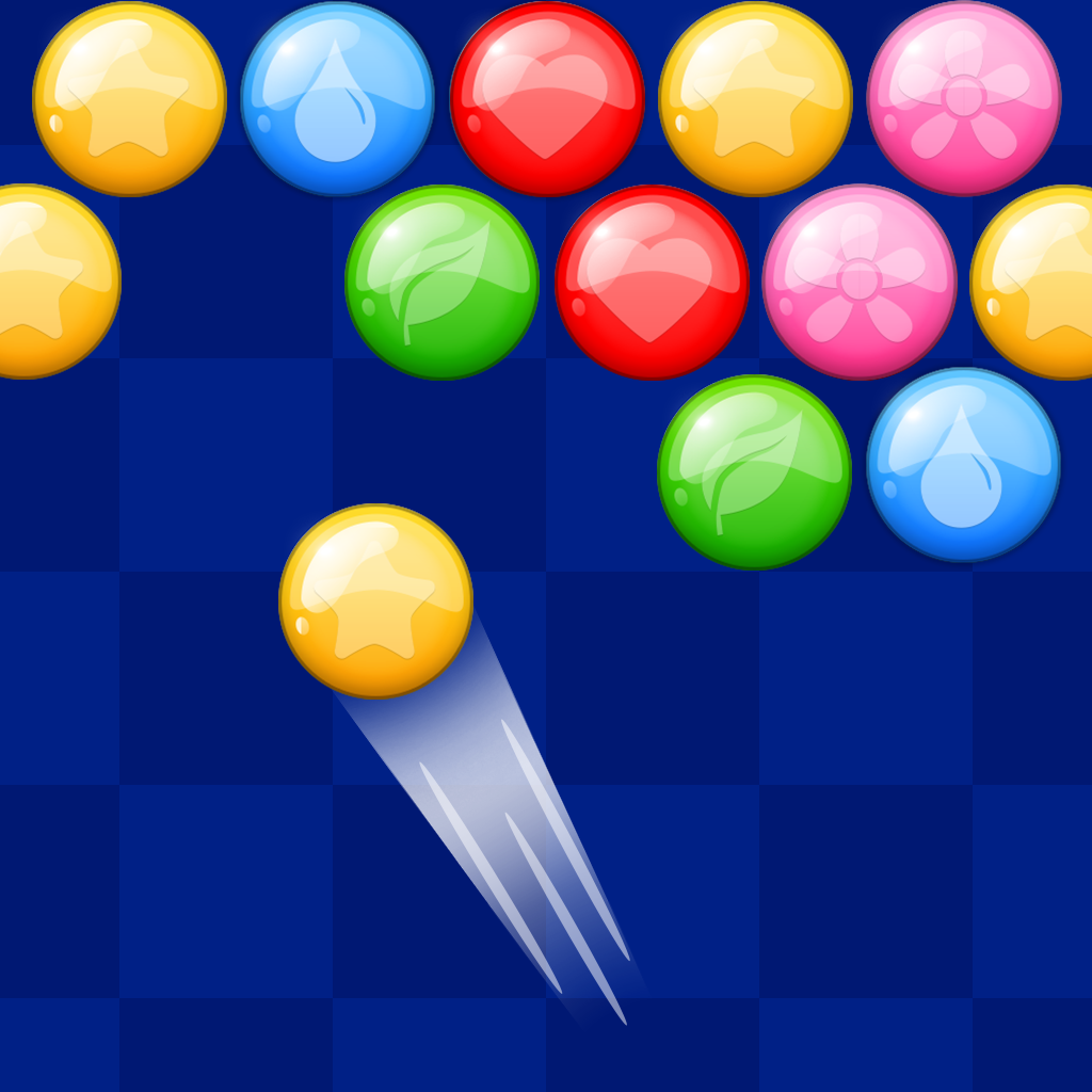 Buy Bubble Shot™ on the App Store