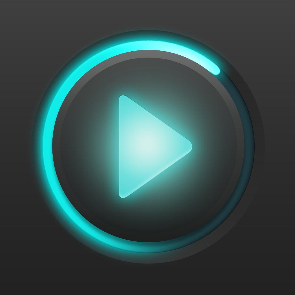 The BeatBlaster (AppStore Link)